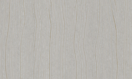 54043 Timber  - Arte Wallpaper