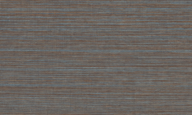Marsh 31504 - Arte Wallpaper