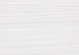 Mia Colore krijtverf 2.001 Design White