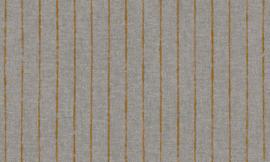 12000 Craie - Flamant Caractère