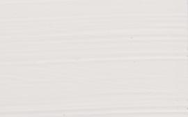 Mineral White - Pure & Orginal Licetto