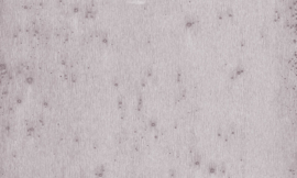 37505 Stellar