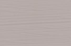 Soft Taupe - Pure & Orginal Licetto