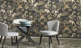 Sumatra 72042 - Arte Wallpaper