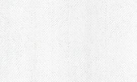 54143 Grid -  Arte Wallpaper