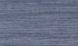 Tasar 72027 - Arte Wallpaper