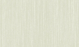 34503 Temper - Arte Wallpaper