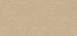 Dodo Pavone MO2092 - Moooi by Arte Wallpaper