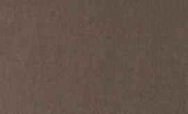 Lin 59321 - Flamant by Arte Wallpaper