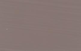 Tender Taupe - Pure & Orginal Classico Krijtverf