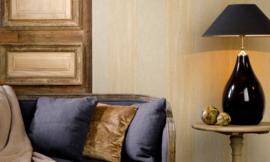 Portel 50104 - Flamant by Arte Wallpaper
