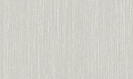34504 Temper - Arte Wallpaper