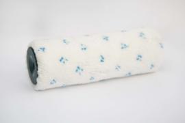 Profi wandverfroller Meesterhand - 18 cm