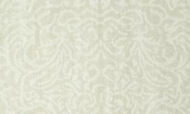 Escalles 50150 - Flamant by Arte Wallpaper