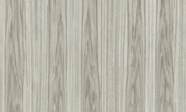 42052 Roots - Ligna - Arte Wallpaper
