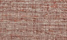 Aspero 40548 - Arte Wallpaper