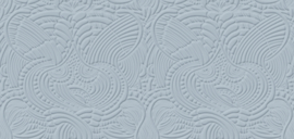 Dodo Pavone MO2095 - Moooi by Arte Wallpaper