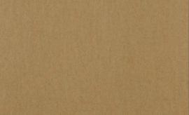 Lin 59319 - Flamant by Arte Wallpaper