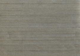 22181 - Plain Grasscloth