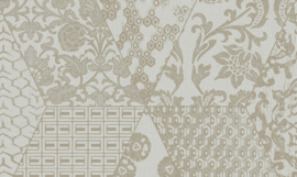 47561 Patch - Revera - Arte Wallpaper
