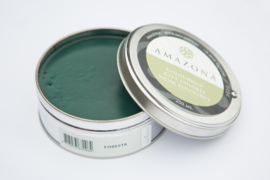 Colourwax Foresta -  Amazona 250 ml