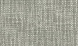 47588 Fade - Revera - Arte Wallpaper
