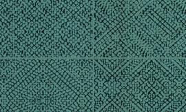 54061 Matrix - Arte Wallpaper