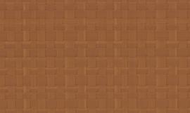 Weave 31573 - Arte Wallpaper