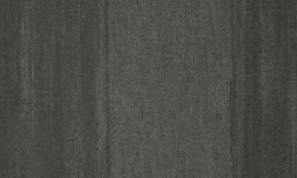 Portel 50100 - Flamant by Arte Wallpaper