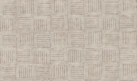 47531 Contour  - Revera - Arte Wallpaper