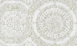 54102 Rondo  - Arte Wallpaper