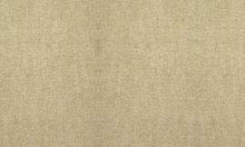 40102 Lin - Flamant Les Unis - Linens