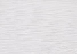 Mia Colore krijtverf 2.002 Alp White