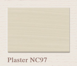 Plaster NC97 Painting the Past krijtverf