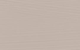 North Sea Silt - Pure & Orginal Classico Krijtverf