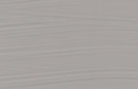 Silver Like - Pure & Orginal Licetto