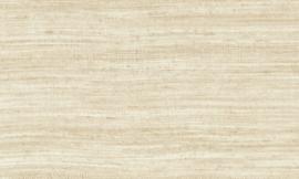 Tasar 72025 - Arte Wallpaper