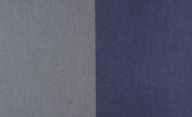Grande Stripe 30006 - Flamant by Arte Wallpaper