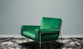 Flying Coral Fish MO2101 - Moooi by Arte Wallpaper