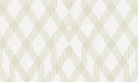 34620 Moxie - Arte Wallpaper