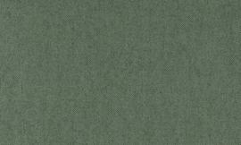 40023 Lin - Flamant Les Unis - Linens