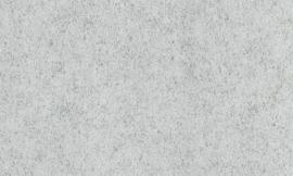54160 Serene -  Arte Wallpaper