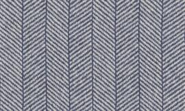 12021 Costume - Flamant Caractère