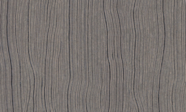 54044 Timber  - Arte Wallpaper