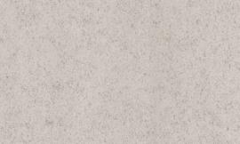 54169 Serene - Arte Wallpaper