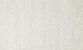 Escalles 50152 - Flamant by Arte Wallpaper