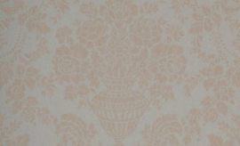 Damas 59105 - Flamant by Arte Wallpaper