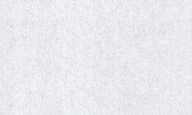 54170 Serene - Arte Wallpaper