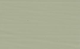 Sea Moss - Pure & Orginal Licetto