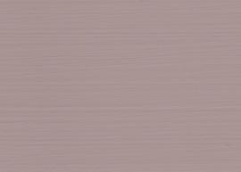 Mia Colore krijtverf 5.003 Mauve Leather
